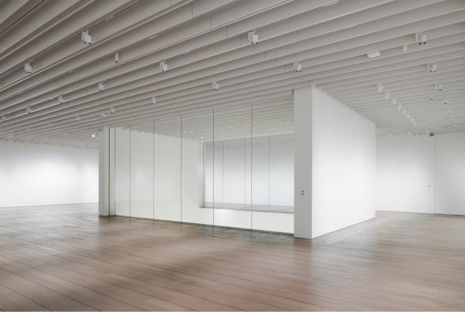 6F 展示室